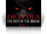 Download Dracula: The Path of the Dragon -  Part 1 Game