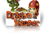 Download Dragon Keeper Game
