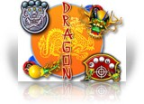 Download Dragon Game