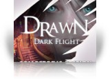 Download Drawn®: Dark Flight  Collector's Edition Game