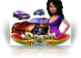 Download Dream Cars Game