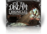 Download Dream Chronicles - The Chosen Child Game