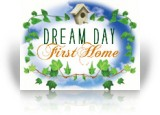 Download Dream Day First Home Game