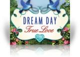 Download Dream Day True Love Game