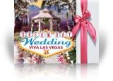 Download Dream Day Wedding - Viva Las Vegas Game