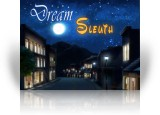 Download Dream Sleuth Game