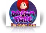 Download Dream Tale: The Golden Keys Game