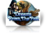 Download Dreams from the Past Game
