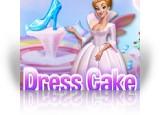 Download Dress Cake Game
