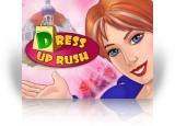 Download Dress Up Rush Game
