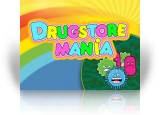Download Drugstore Mania Game