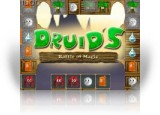 Download Druid's Battle of Magic Game