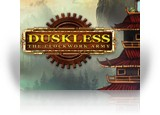 Download Duskless: The Clockwork Army Game