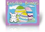 Download Easter Bonus Game