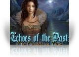 Download Echoes of the Past: The Citadels of Time Game