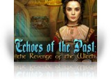 Download Echoes of the Past: The Revenge of the Witch Game