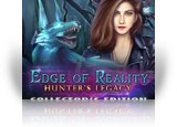 Download Edge of Reality: Hunter's Legacy Collector's Edition Game