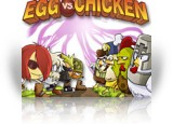 Download Egg vs. Chicken Game