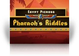 Download Egypt Picross: Pharaoh's Riddles Game