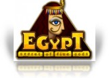 Download Egypt: Secret of five Gods Game