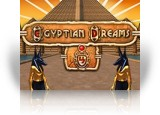 Download Egyptian Dreams 4 Game