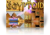 Download Egyptoid Game
