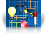 Download Electric Game
