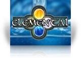 Download Elemental Game