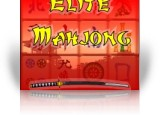 Download Elite Mahjong Game