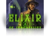 Download Elixir of Immortality Game