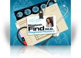 Elizabeth Find, MD