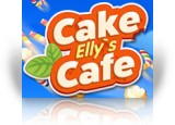 Download Elly's Cake Cafe Game