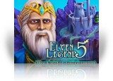 Download Elven Legend 5: The Fateful Tournament Game
