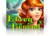 Download Elven Legend Game