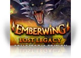 Download Emberwing: Lost Legacy Collector's Edition Game