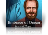 Download Embrace of Ocean: Story of Hope Game