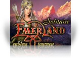 Download Emerland Solitaire: Endless Journey Game