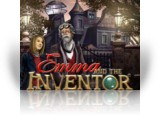 Download Emma and the Inventor Game
