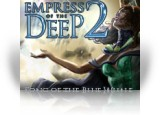 Download Empress of the Deep 2: Song of the Blue Whale Game