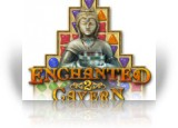Download Enchanted Cavern 2 Game