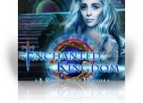 Download Enchanted Kingdom: A Stranger's Venom Game
