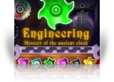 Download Engineering: Mystery of the Ancient Clock Game