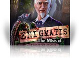 Download Enigmatis: The Mists of Ravenwood Game