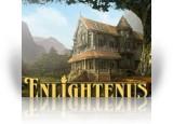Download Enlightenus Game
