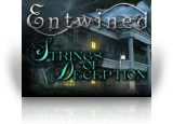 Download Entwined: Strings of Deception Game