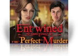 Download Entwined: The Perfect Murder Game