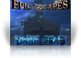 Download Epic Escapes: Dark Seas Game