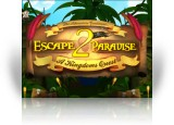 Download Escape from Paradise 2 Game