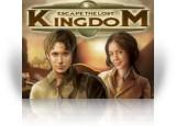 Download Escape the Lost Kingdom Game