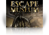 Download Escape the Museum Game